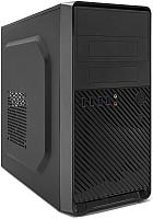 Корпус для компьютера Crown CMC-4103 450W -