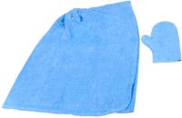 Набор текстиля для бани Банные Штучки 32250 -