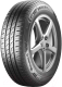 Летняя шина Barum Bravuris 5HM 195/60R15 88H -