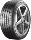 Летняя шина Barum Bravuris 5HM 215/65R16 98H -