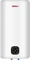 Накопительный водонагреватель Thermex IF 80 V (smart) -