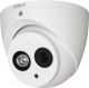 Аналоговая камера Dahua DH-HAC-HDW1200EMP-A-0360B-S4 (3.6mm) -