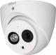 Аналоговая камера Dahua DH-HAC-HDW1200EMP-A-0280B-S4 (2.8mm) -