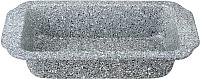 Форма для выпечки Klausberg KB-7379 -