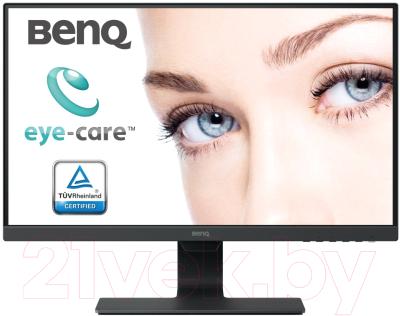 Монитор BenQ BL2780 монитор benq ew2780u