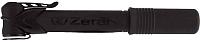 Насос ручной Zefal Air Profil Micro 8424 (черный ) -