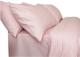 Комплект постельного белья Inna Morata KL-4(907)-20 -