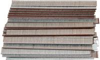 Гвозди для степлера Matrix 57610 -