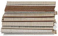 Гвозди для степлера Matrix 57612 -