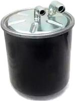 Топливный фильтр Patron PF3032 -