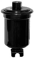 Топливный фильтр Patron PF3128 -
