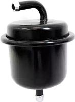 Топливный фильтр Patron PF3009 -