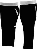 Гетры для триатлона Orca Comp Calf Sleeve / BVK1 (S, белый ) -