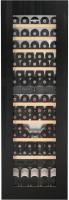 Встраиваемый винный шкаф Liebherr EWTgb 3583 -