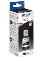 Контейнер с чернилами Epson C13T03P14A -