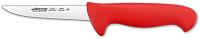 Нож Arcos 294422 (красный) -