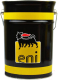 Смазка Eni Grease LCX 1.5 460/17 (17кг) -