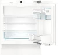 Встраиваемый холодильник Liebherr UIKP 1554 -