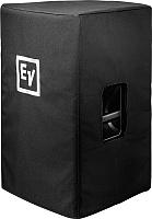 Чехол для акустической системы Electro-Voice ELX115-CVR -