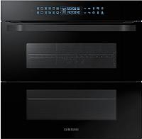Электрический духовой шкаф Samsung NV75N7646RB -