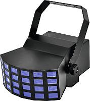 Прожектор сценический Eurolite D-400 / 51918210 -