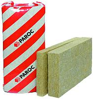 Плита теплоизоляционная Paroc eXtra 50x610x1220 (упаковка) -