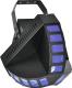 Прожектор сценический Eurolite LED TSR-400 / 51918200 -