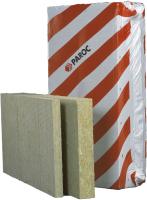 Плита теплоизоляционная Paroc Linio 15 50x600x1200 (упаковка) -