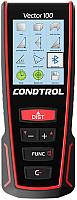 Лазерный дальномер Condtrol Vector 100 -