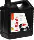 Моторное масло Eni I-Sint Tech 0W30 (5л) -