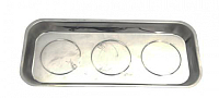 Поддон магнитный для инструмента Partner PA-0831 -