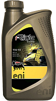 Моторное масло Eni I-Ride Scooter 15W50 (1л) -