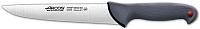 Нож Arcos Colour Prof 241700 -