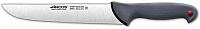 Нож Arcos Colour Prof 240300 -