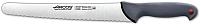 Нож Arcos Colour Prof 242800 -
