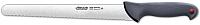 Нож Arcos Colour Prof 243500 -