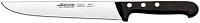 Нож Arcos Universal 281504 -