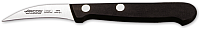 Нож Arcos Universal 280004 -