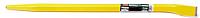 Лом RockForce RF-904U16400 -