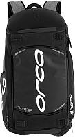 Рюкзак Orca Transition Bag DVAN -