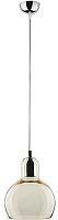 Потолочный светильник TK Lighting ТКP601 -