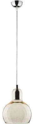 Потолочный светильник TK Lighting ТКP601
