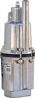 Скважинный насос Skiper SP330 -