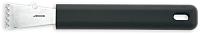 Нож Arcos Gadgets 612800 -