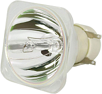 Лампа для проектора Optoma BL-FP260C-OB -