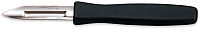 Нож Arcos Gadgets 181300 -