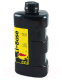 Моторное масло Eni I-Base 15W40 (1л) -
