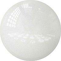 Светильник Decora 17260-01 -