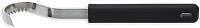 Нож Arcos Gadgets 613200 -