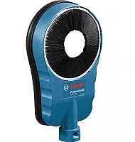 Пылесборник для электроинструмента Bosch 1.600.A00.1G8 -